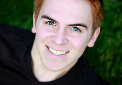 Nathan Peters