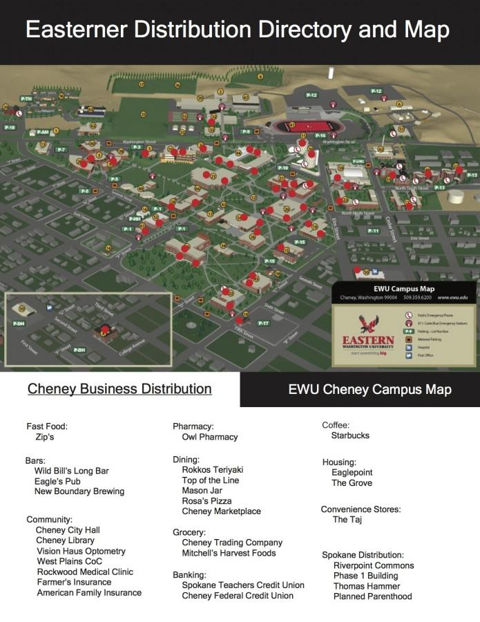 Easterner Distribution Map - Cheney Detailed copy