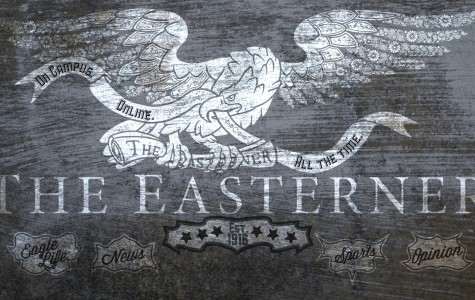 The Easterner in Chicago (Storify test)