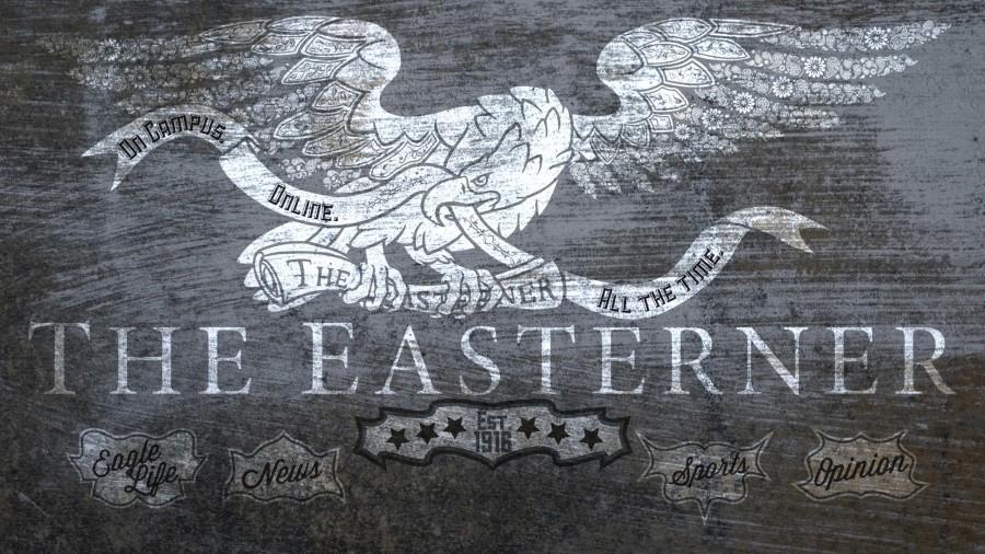 easterner_bg