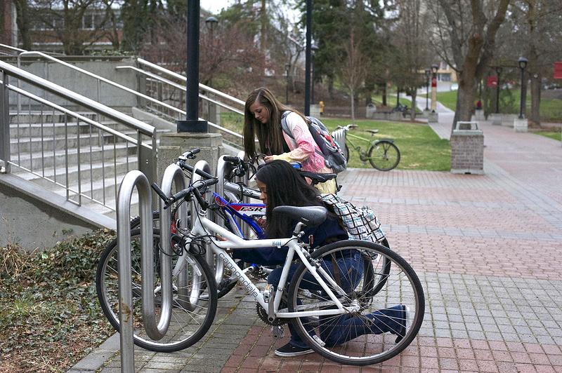 bicyclesafety_Raymond