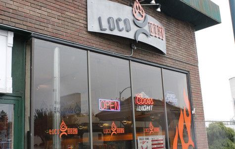 Loco Dogz closed, but Loco trailer will still show up in Cheney