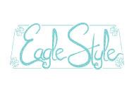 eaglestyle190x130