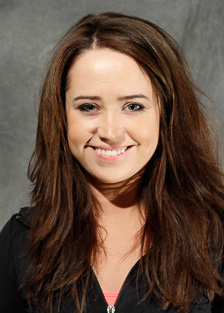Danielle Matthews