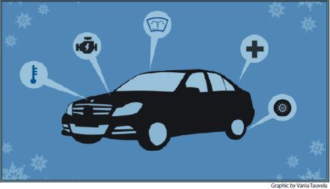 CarWinterizingGraphic