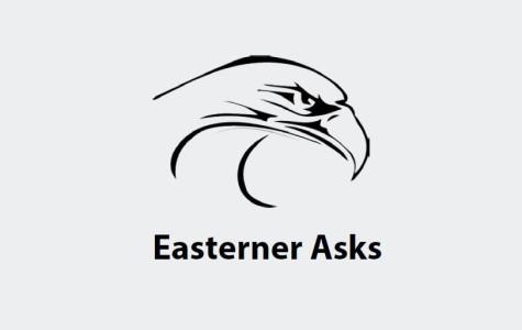 Easterner Asks