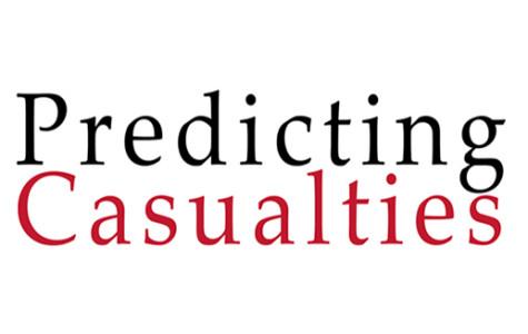 predicting-casualties517x333FeatImg