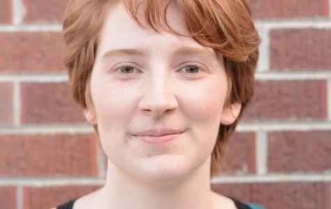 Mollie Gower