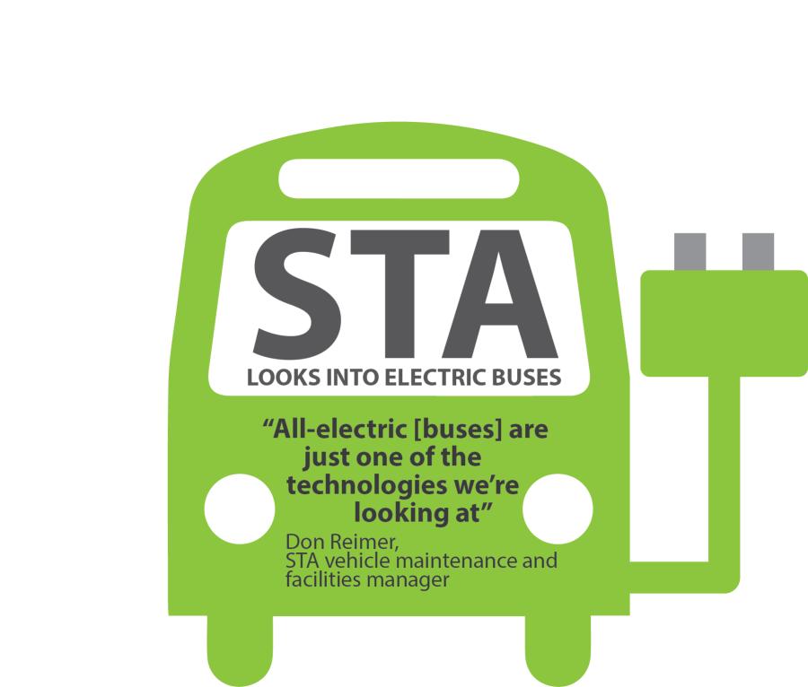 Spokane+Transit+Authority+sports+the+electric+ride