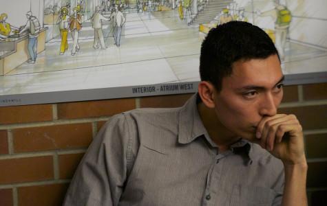 Vice president, legislative council contend superior court's decision