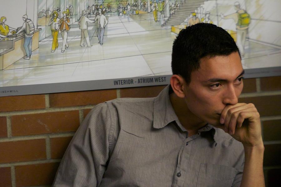 Frank+Navarro+listens+as+the+council+reinstates+him+as+vice+president