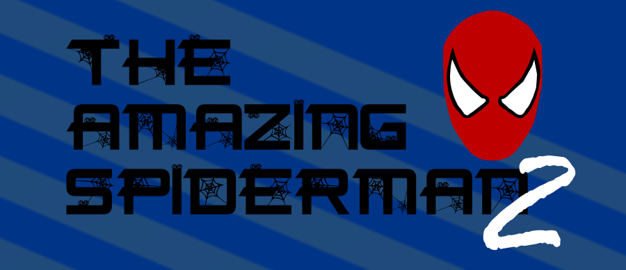 The Amazing Spiderman 2 - Review