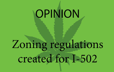 Green light given on weed, I-502 in Spokane's poorest neighborhoods