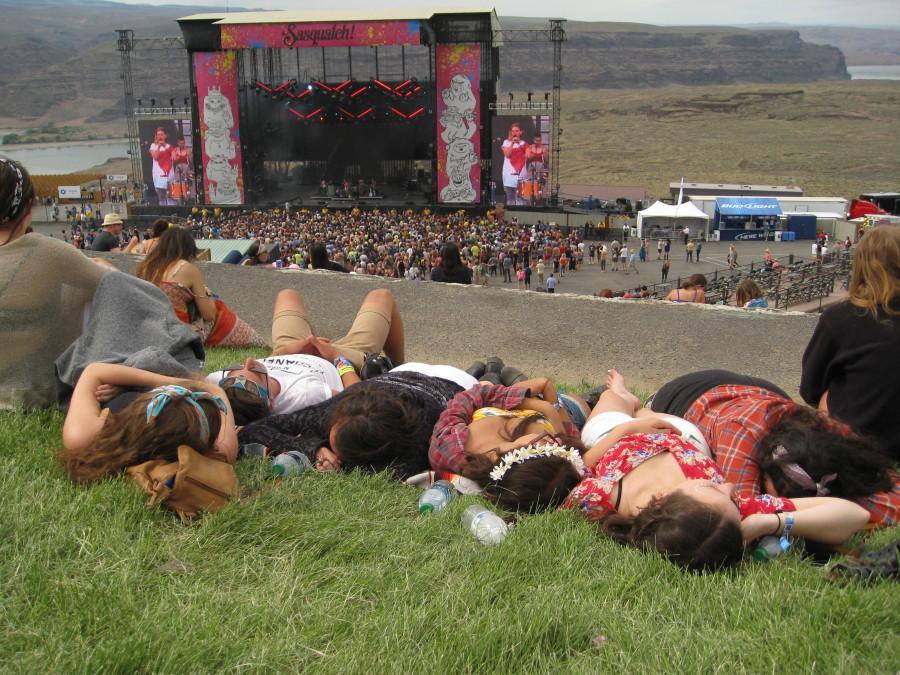 Sasquatch%21+festival+draws+myriad+of+interesting%2C+drunk+attendees