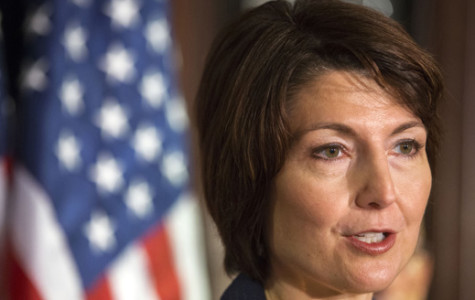 Letter to the Editor: Cathy McMorris Rodgers should help hard-working students