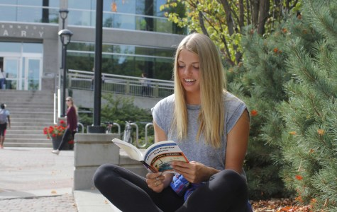 Eastern's student-athlete freshmen look to make their mark