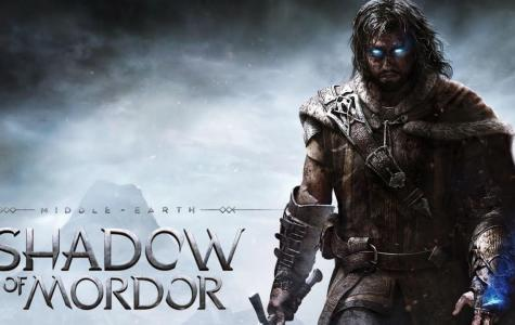 'Shadow of Modor' praised for visuals and sound