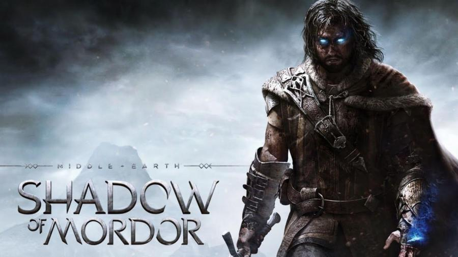 Shadow of Modor praised for visuals and sound
