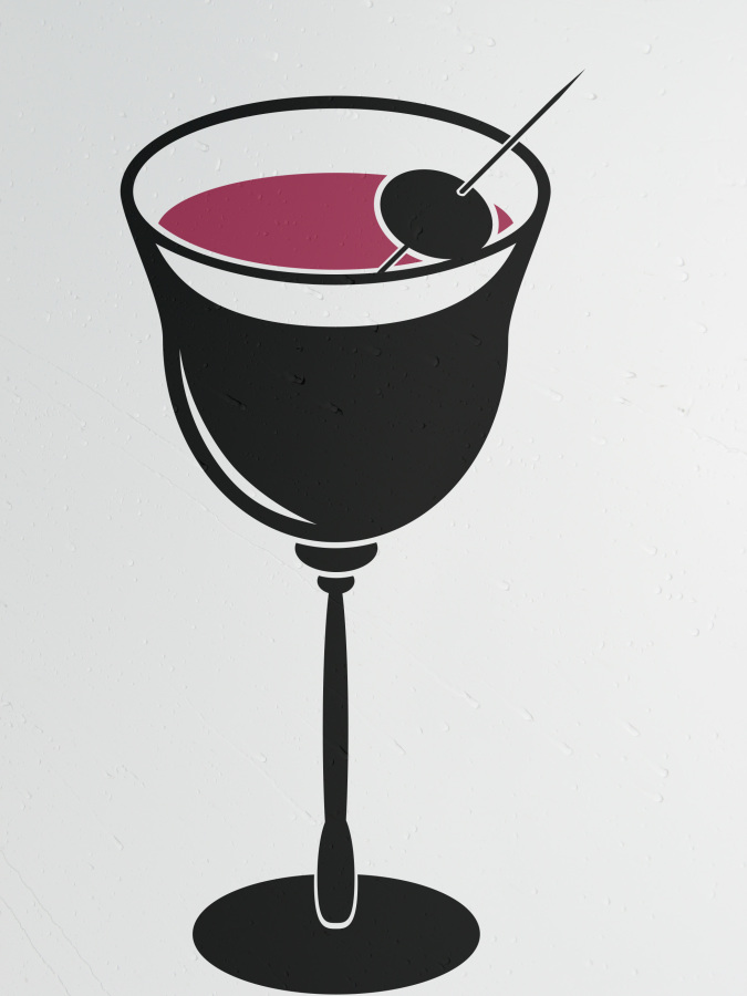 Drunkorexia: Alcohol and Eating disorders combined