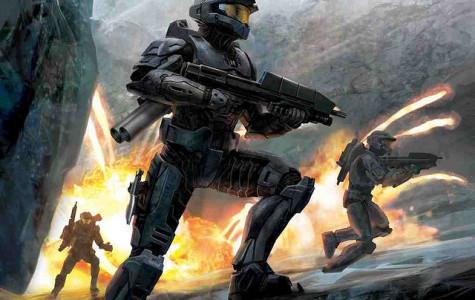'Halo' sound, design improved
