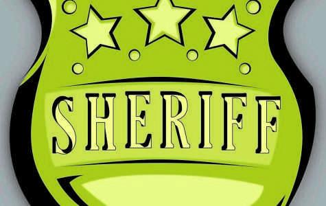 Knezovich, Orr running for Sheriff
