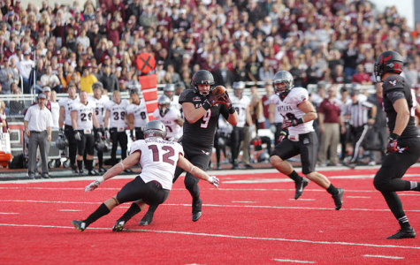 Redbirds descend upon Roos Field for rematch against Eagles