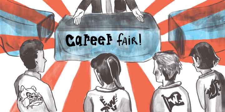 Jobfair_iss17