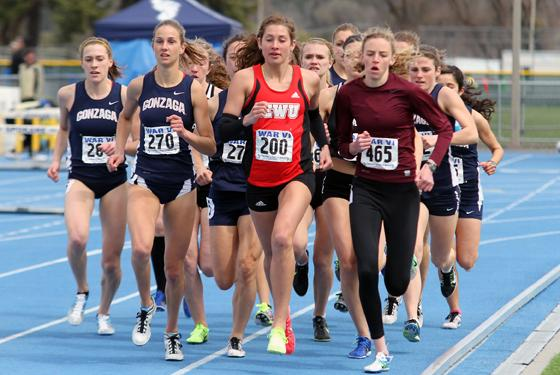 Photo from goeags.com