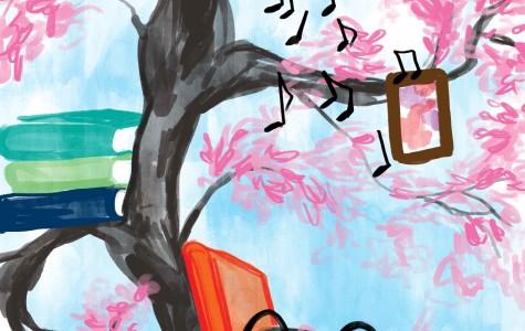 Get Lit! Festival celebrates literature, art