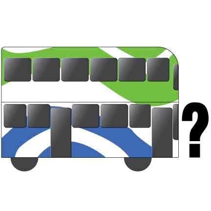 STA tax ballot can improve bus routes