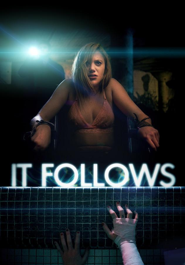 %27It+Follows%27+delivers+rebirth+of+horror