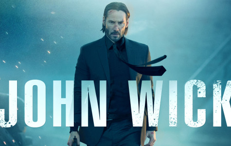 """""""John Wick"""" is the Keanu Reeves action film you never knew you needed to see"""