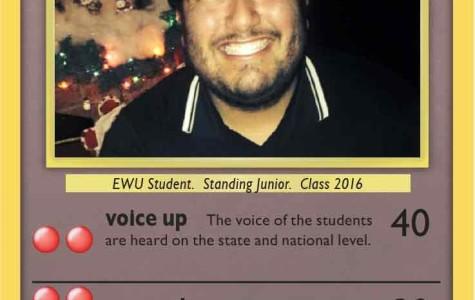 Carlos Hernandez ASEWU Candidate Card May 6 general elections