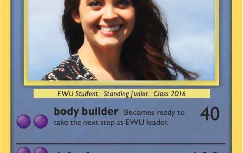 Madison Lin Azim ASEWU Candidate Card May 6 general elections