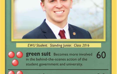 Nathan Peters ASEWU Candidate Card May 6 general elections