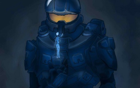 'Halo 5: Guardians' review