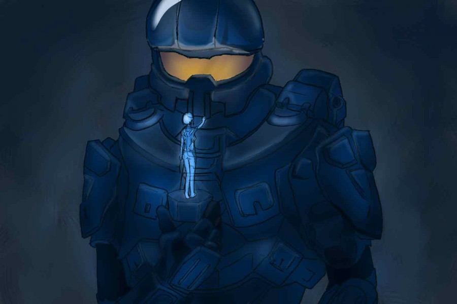 Halo-5-Guardian