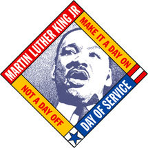 EWU serves community on MLK Day