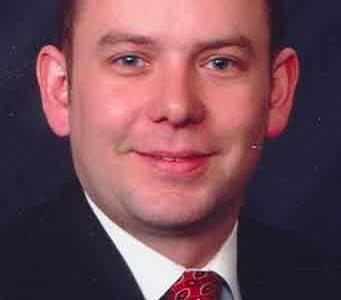 Citizens move to recall Mayor Condon