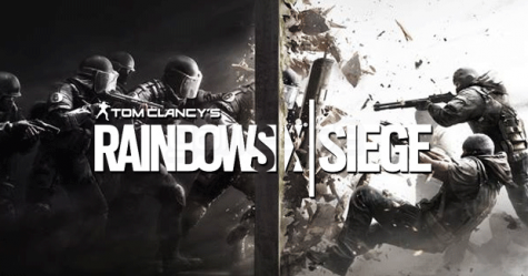 'Rainbow Six: Seige' disappoints