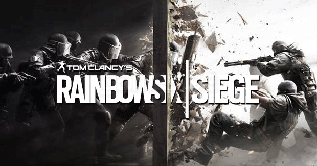 %27Rainbow+Six%3A+Seige%27+disappoints