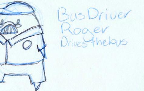 VCD seniors' design chosen for STA