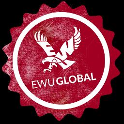 EWU Study Abroad