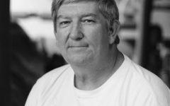 EWU maintenance employee found dead in Spokane home