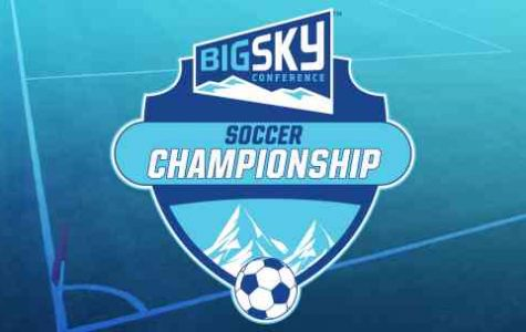 Meet the six teams competing in the Big Sky soccer championship