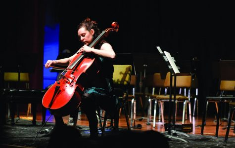 CELLObration Spokane features guest from New York