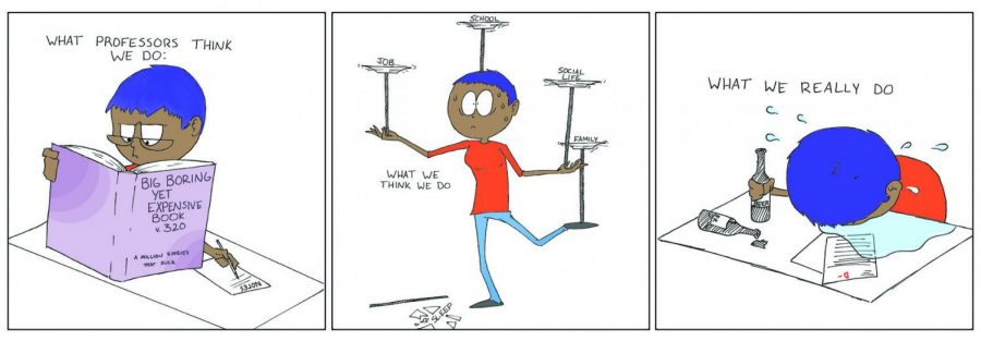 Cartoon+by+Andrew+Watson