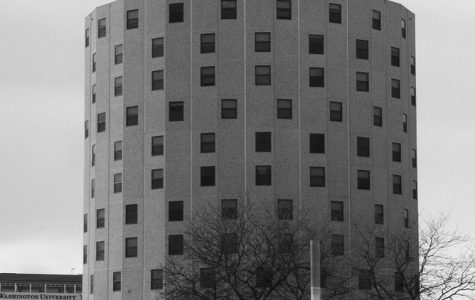 Gender inclusive housing expanding at EWU