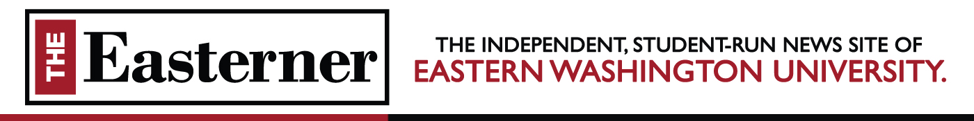 The independent, student-run news site of Eastern Washington University.
