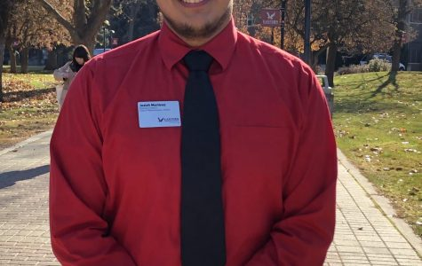 EWU students and organizations join together for Unity Day